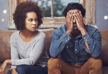 توصیه هایی برای برخورد با عدم صداقت همسر
