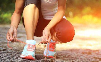 روش هایی برای 10 کیلوگرم کاهش وزن در دو هفته
