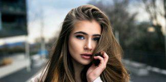 ویتامین هایی برای رشد سریع مو