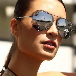عینک آفتابی اوییتور