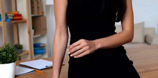 نکات و توصیه هایی برای لاغری سریع بازو