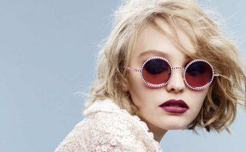 تمام نکات و توصیه های انتخاب عینک آفتابی خوب