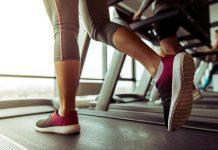 برنامه لاغری با تردمیل در سه سطح برای افراد مبتدی تا حرفه ای