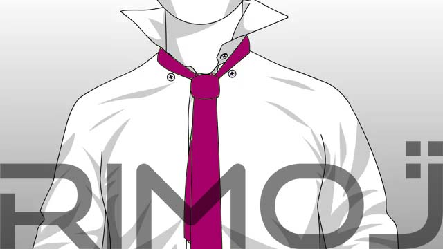 کراوات تک گره مرحله هفتم