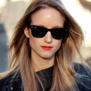 عینک آفتابی ویفرر