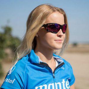 عینک آفتابی ورزشی