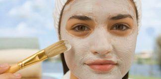 مراقبت از پوست با جوش شیرین و چند ماده طبیعی