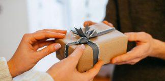 ایده هایی برای انتخاب و خرید کادو برای پسرها