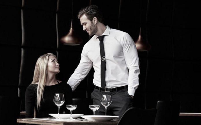 چگونه جنتلمن باشیم؟