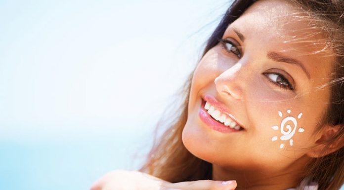 نکاتی برای برنزه شدن بی خطر و کاهش آسیب های پوستی