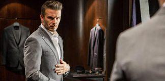 راهنمای کامل خرید کت و شلوار مردانه
