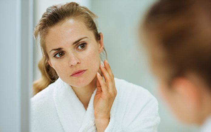 روش های مختلف برای پیشگیری و درمان جوش زیر پوستی