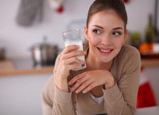 همه چیز درباره رژیم لاغری شیر