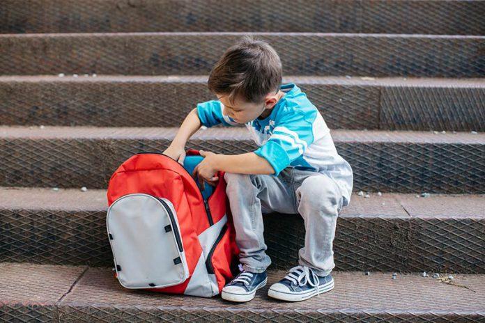 نکاتی برای انتخاب کردن کوله پشتی مناسب دانش آموزان