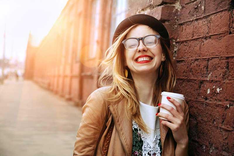 سلامت و تندرستی ناشی از نوشیدن قهوه سبز