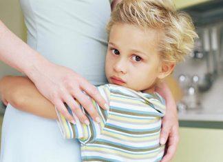 چگونه کودک را به مهد کودک عادت دهیم؟