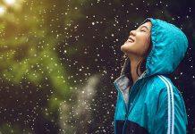داشتن آرامش روحی و روانی و راهکارهایی برای اینکه آرامش روحی پیدا کنیم