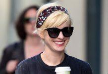نکاتی برای انتخاب عینک آفتابی برای بینی های بزرگ