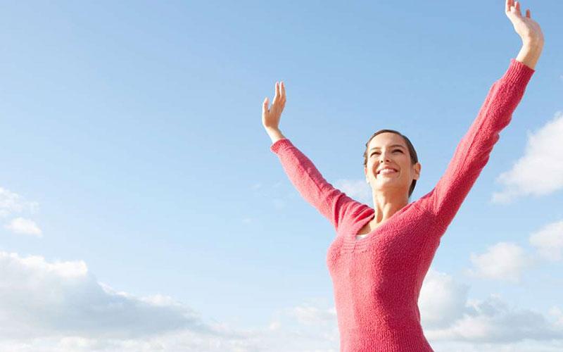 دستیابی به لاغری در یک هفته
