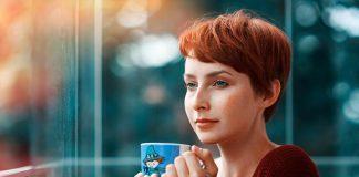 معرفی روش لاغری با قهوه