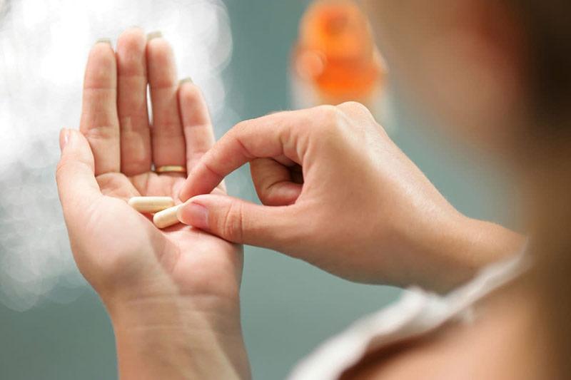 استفاده از قزص و داروهای خواب آور