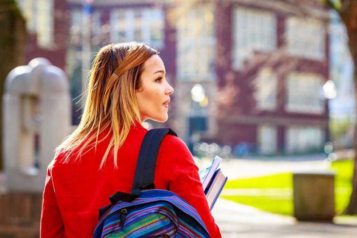 در روز اول دانشگاه چه کنیم؟