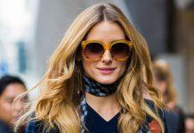 نکاتی برای انتخاب عینک آفتابی برای صورت کشیده