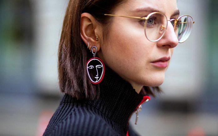 نکات انتخاب گوشواره مناسب صورت