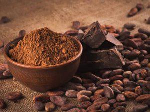 کاکائو- معرفی ۱۴ ماسک موی خانگی برای درمان موخوره