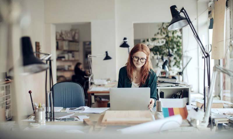 کار پاره وقت برای دوران دانشجویی