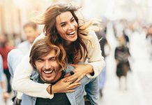 10 راهکار موثر برای اینکه چگونه زن خوبی برای شوهرمان باشیم؟