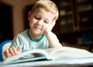 روش هایی برای اینکه چگونه بچه را به درس علاقه مند کنیم؟