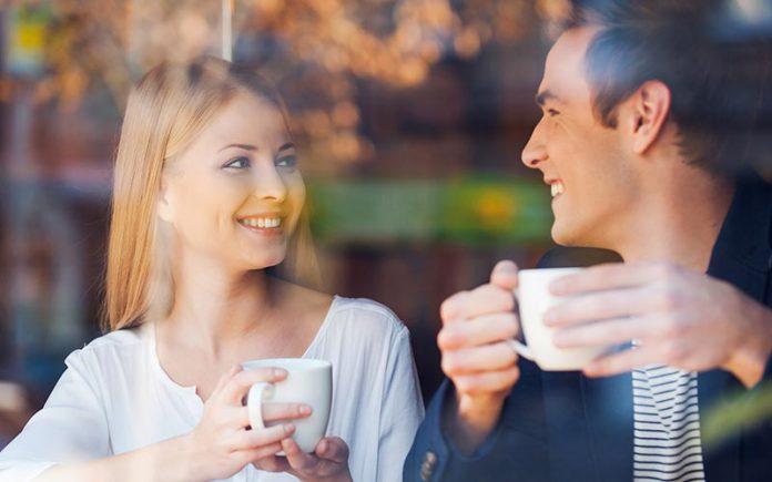چگونه با یک دختر شروع به صحبت کنیم؟