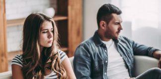 چگونه رابطه را تمام کنیم؟ راهکارهای تمام کردن رابطه عاطفی