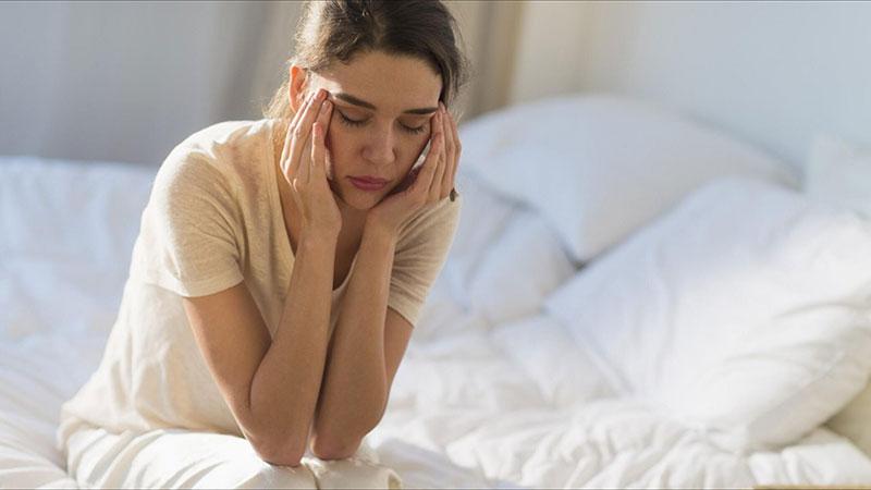 عوارض جانبی ناشی از زیاده روی در مصرف دارچین
