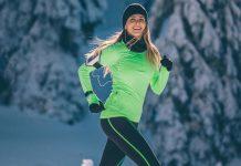 بررسی بهترین روش های ورزشی برای لاغری شکم