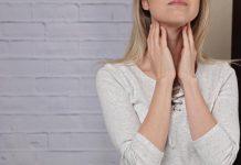 روش های درمان چاقی گردن