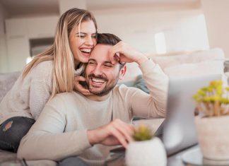 روش هایی برای اینکه چگونه رابطه را ترمیم کنیم؟ معرفی تمامی روش های ترمیم رابطه عاشقانه