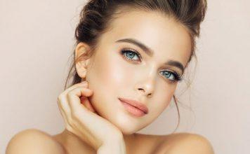 10 روش آسان برای جلوگیری از ماسیدن آرایش صورت