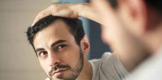 رای جلوگیری از ریزش مو چه بخوریم؟