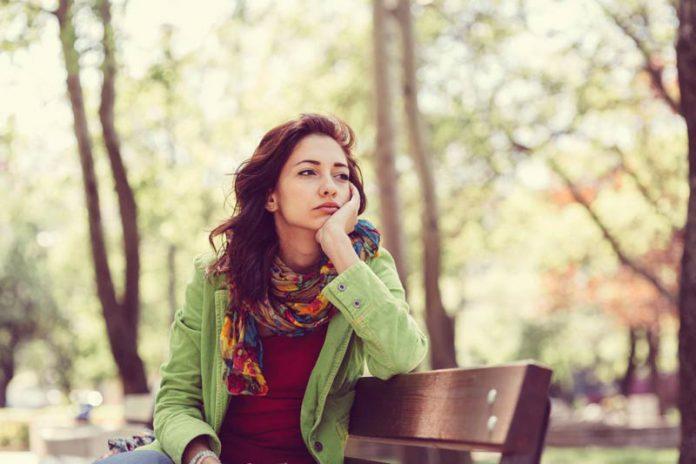 معرفی روش هایی برای اینکه چگونه رابطه قبلی را فراموش کنیم؟