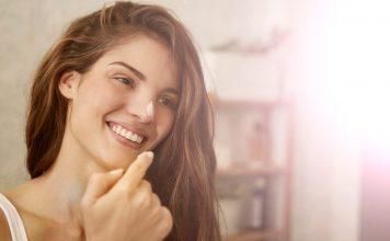 معرفی بهترین روش هایی ممکن برای پیشگیری و درمان جوش سر سیاه بینی