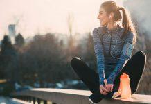روش هایی برای اینکه چگونه سریع لاغر شویم؟