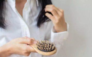 برای کاهش ریزش مو چه کنیم؟ معرفی تمامی راهکارهای موجود برای جلوگیری و کاهش ریزش مو در زنان