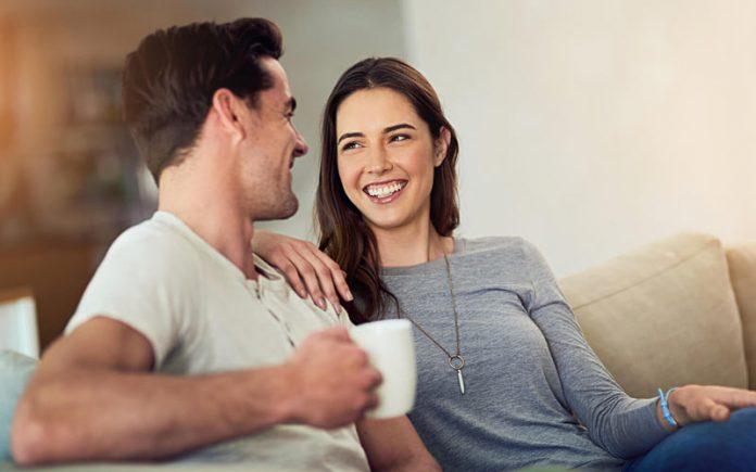 نکاتی برای اینکه چگونه با همسر خود رفتار کنیم؟