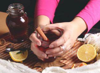خواص دمنوش چای ترش چیست؟