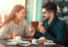 نکاتی در مورد نحوه برخورد در اولین دیدار با پسر مورد علاقه