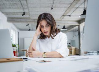 چگونه استرس را کاهش دهیم؟ روش های مقابله با استرس
