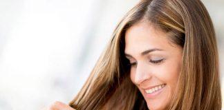 معرفی چند مدل ماسک آب سیب زمینی برای مو