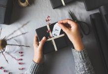 ایده های درست کردن کادوی دست ساز برای روز پدر